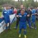 TSG Wilhelmsdorf FG 2010 WRZ IV Mannschaft 1 Auswaertsspiel 2019