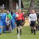 TSG Wilhelmsdorf FG 2010 WRZ IV Mannschaft Alttann 2019