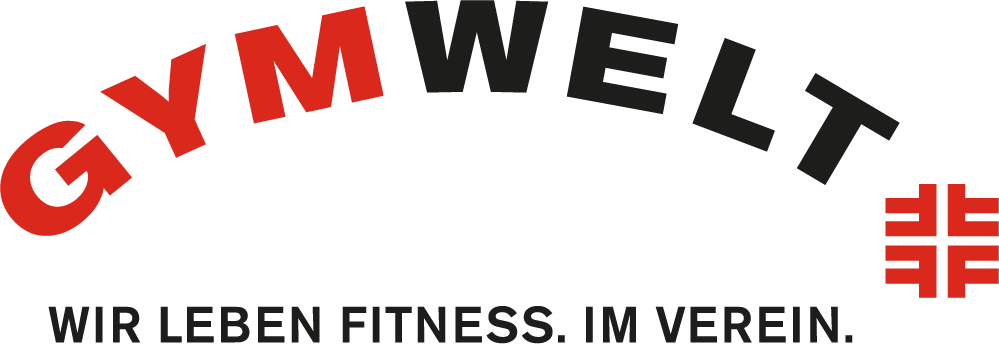 Gymwelt